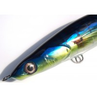 Gaudo 23 cm Floating Stickbait
