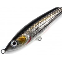 Joe Fish 15cm Sinking Stickbait