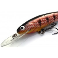"Leads Lure 4"" Sardine Deep Diver"