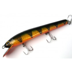 Lee's Lures - Barra Trap