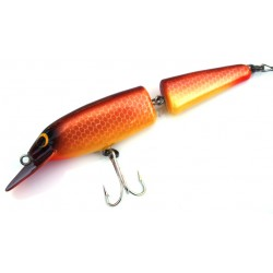 Lee's Lures - Jointed