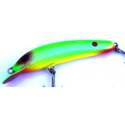 Lee's Lures - Northern Dart Shallow