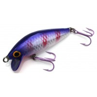 Lee's Lures - Sooty Trap