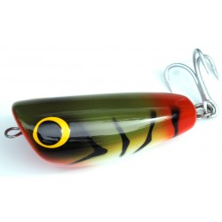 Mark A Lures - Barra Pop Through Wired