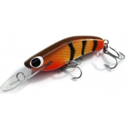 Mark A Lures - Creeky Prawn 5cm