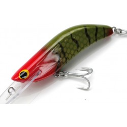 Mark A Lures - Creeky Prawn 9.5cm