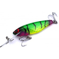Mark A Lures - Herring Deep