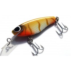 Mark A Lures - Little Herring