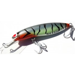 Mark A Lures - Creeky  PNG Scorpion 12 cm