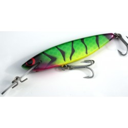 Mark A Lures - Rainbow