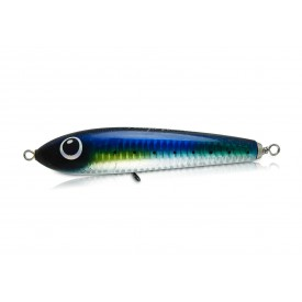 Odyssey Stickbait Lure - Float