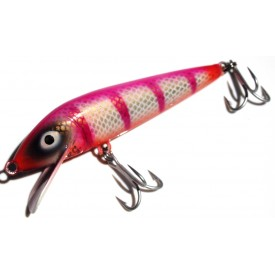 Ron Gallo Handcrafted Timber Lure