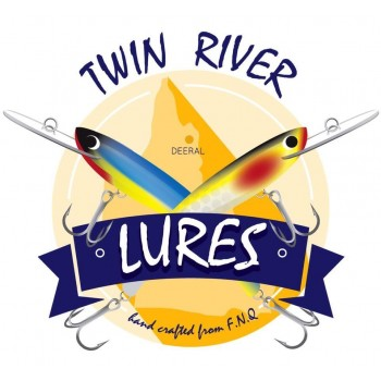 Twin River Lures